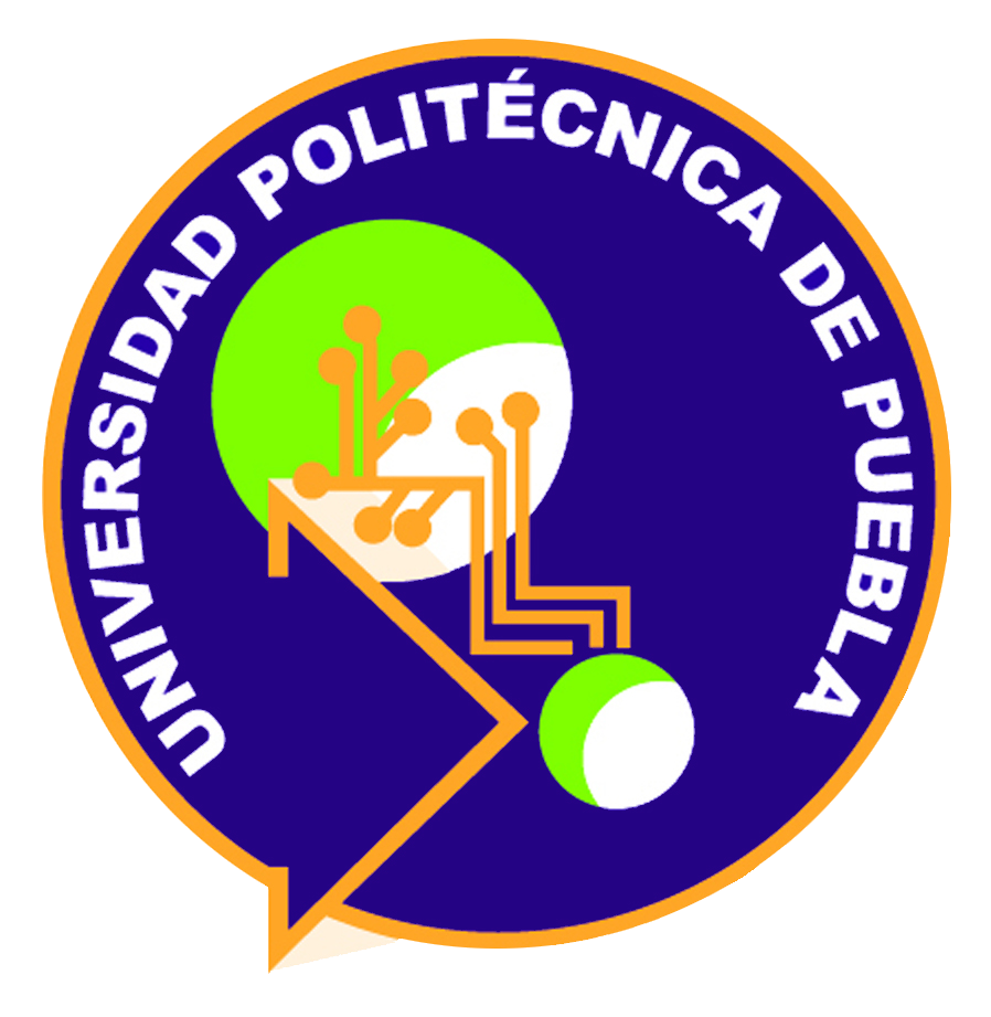 Logo of UPP